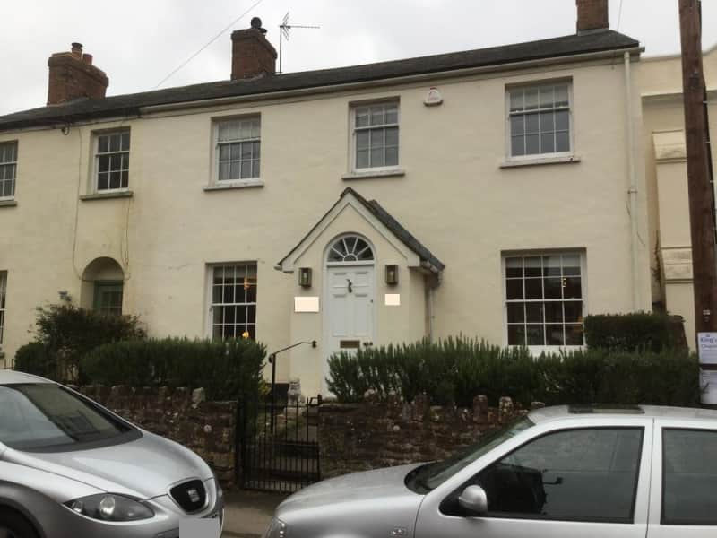 Housesitting assignment in Bishops Lydeard, United Kingdom