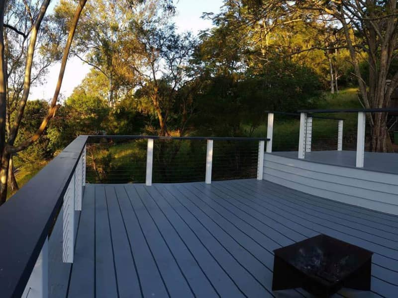 Housesitting assignment in Buderim, Queensland, Australia