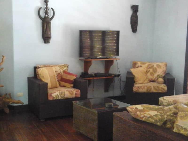 Housesitting assignment in Cahuita, Costa Rica