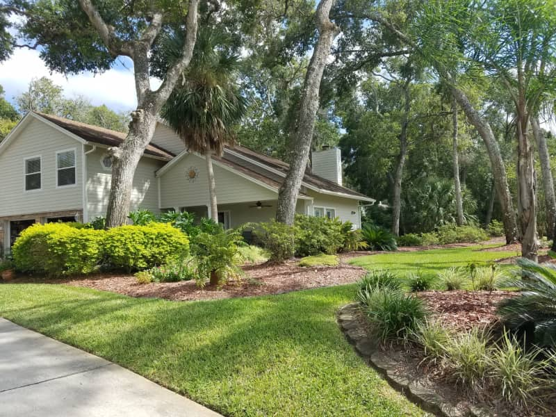 Housesitting assignment in Ormond Beach, Florida, United States