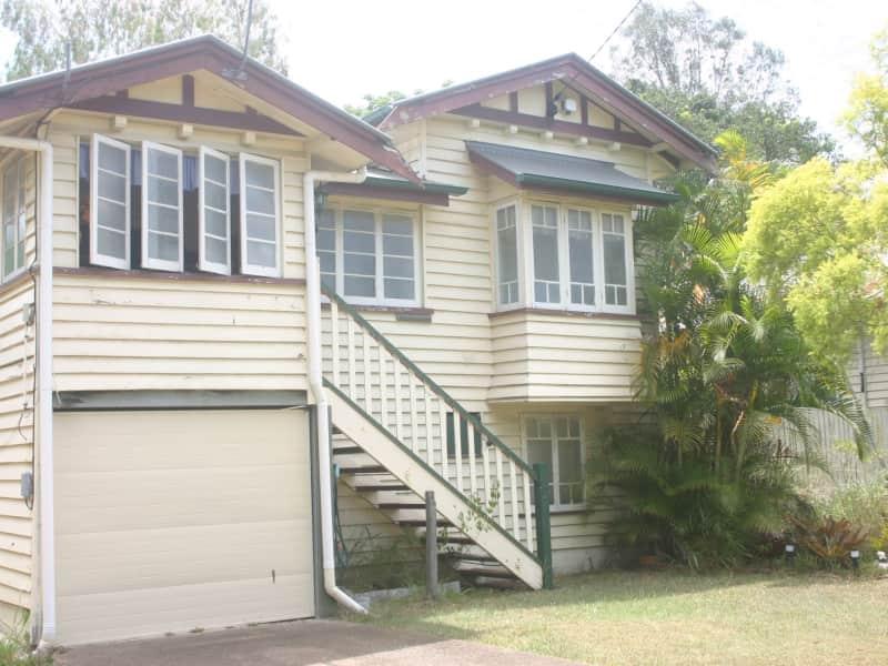 Housesitting assignment in Rocklea, Queensland, Australia