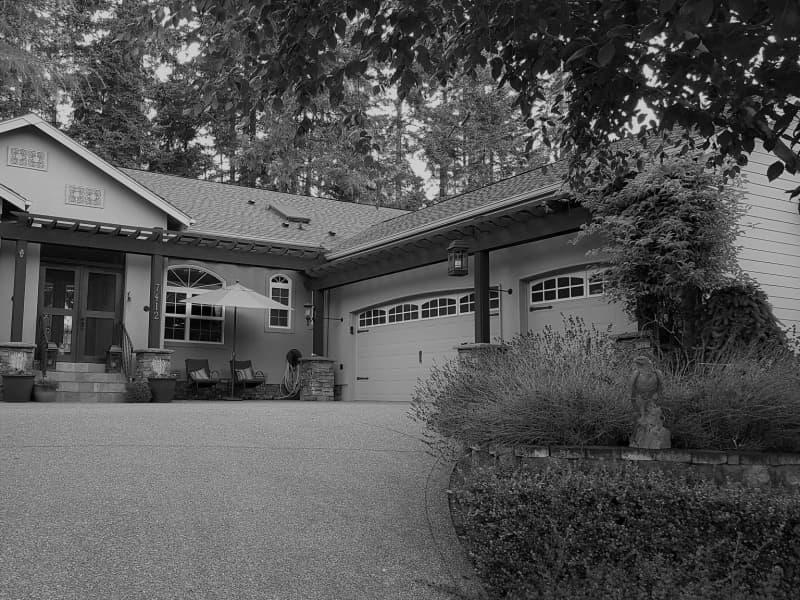Housesitting assignment in Port Orchard, Washington, United States