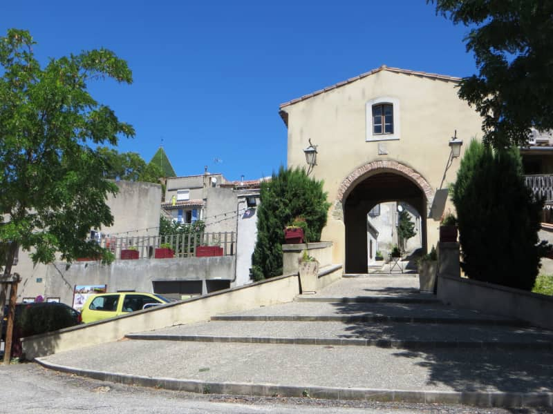 Housesitting assignment in Limoux, France