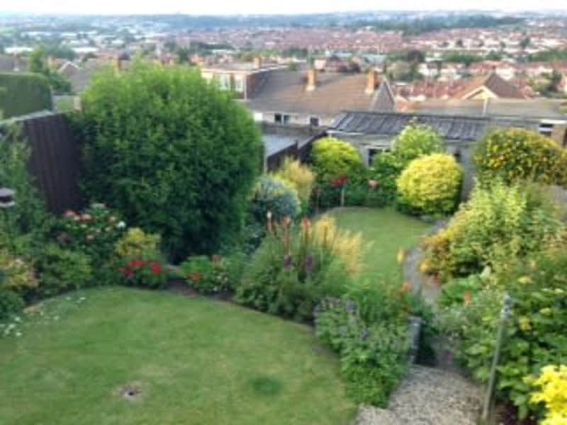 Housesitting assignment in Bristol, United Kingdom