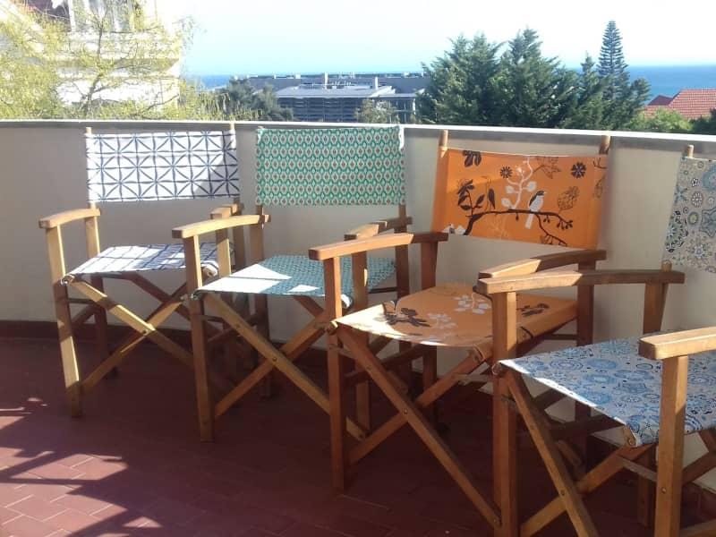 Housesitting assignment in Monte Estoril, Portugal