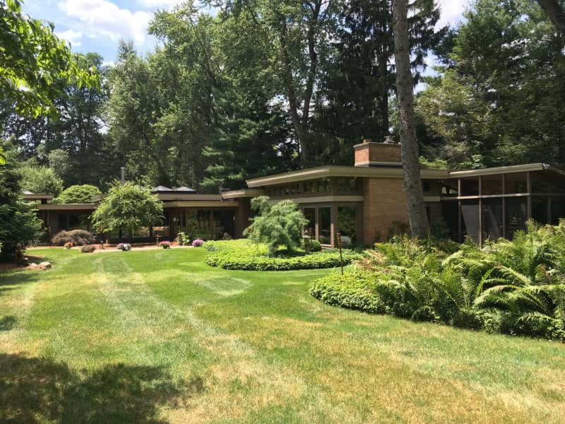 Housesitting assignment in Lansing, Michigan, United States