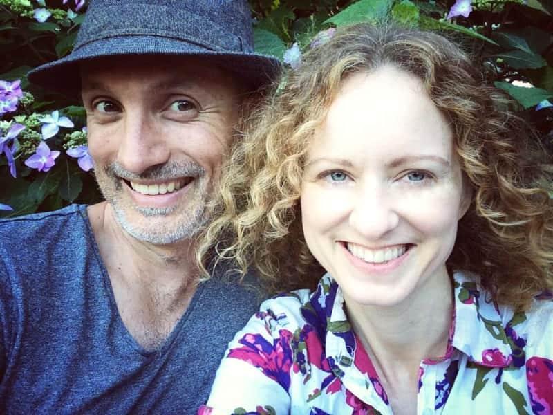 Mel & Kelly from Seattle, Washington, United States