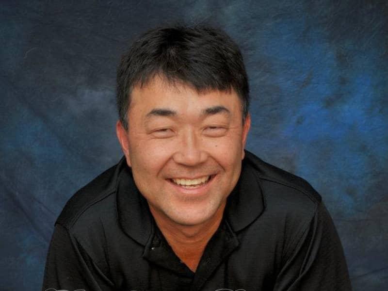 Yoji from Vacaville, California, United States