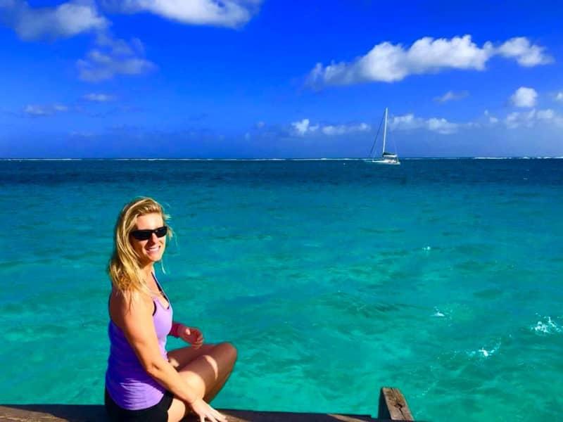 Tiffany from Ormond Beach, Florida, United States