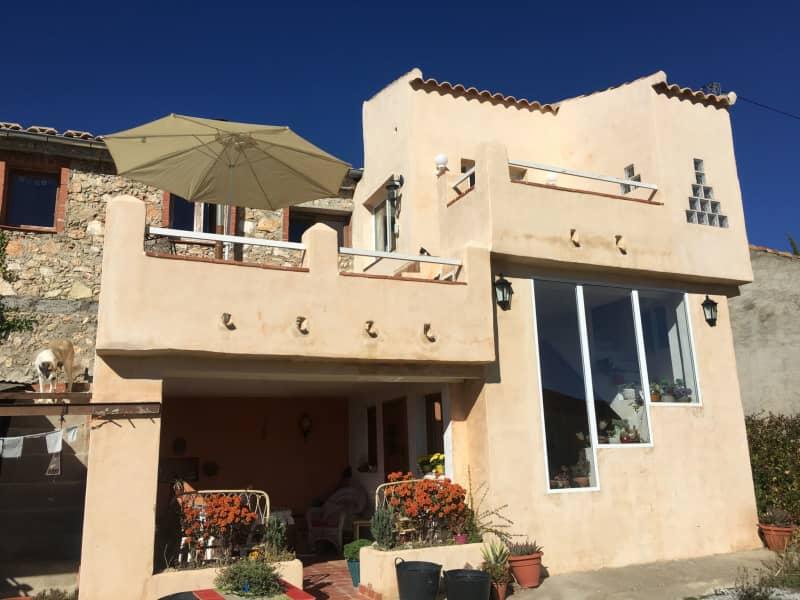 Housesitting assignment in Alhama de Granada, Spain