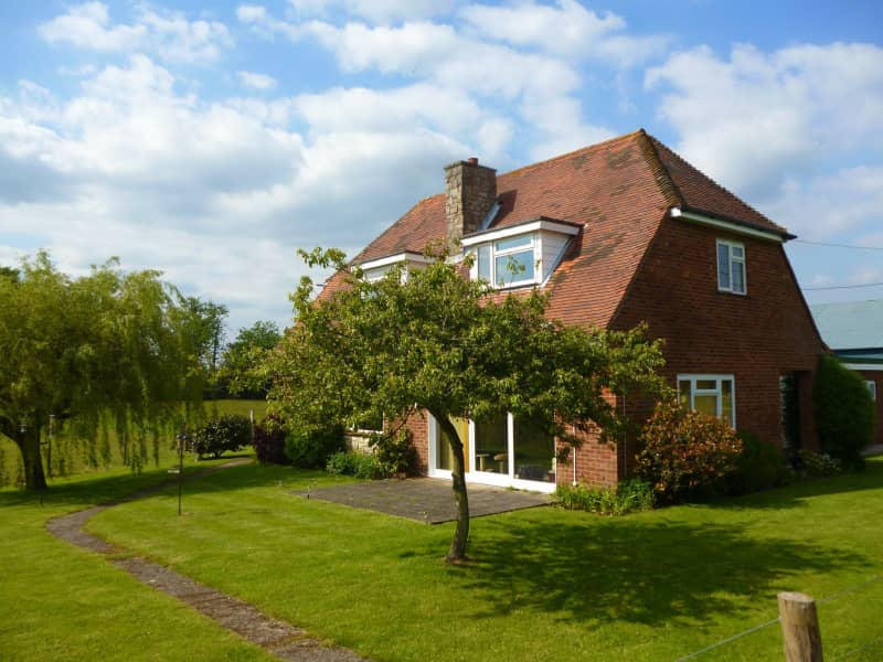 Housesitting assignment in Plaistow, United Kingdom