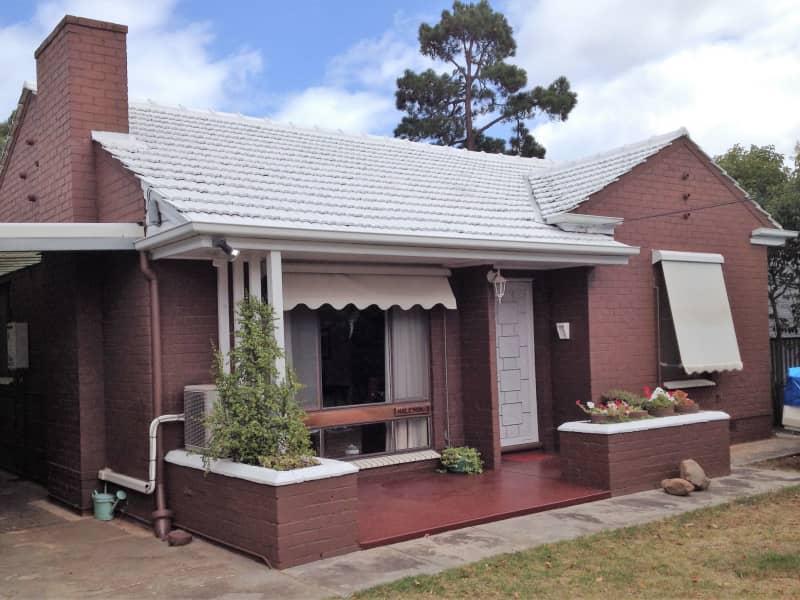 Housesitting assignment in Brighton, South Australia, Australia