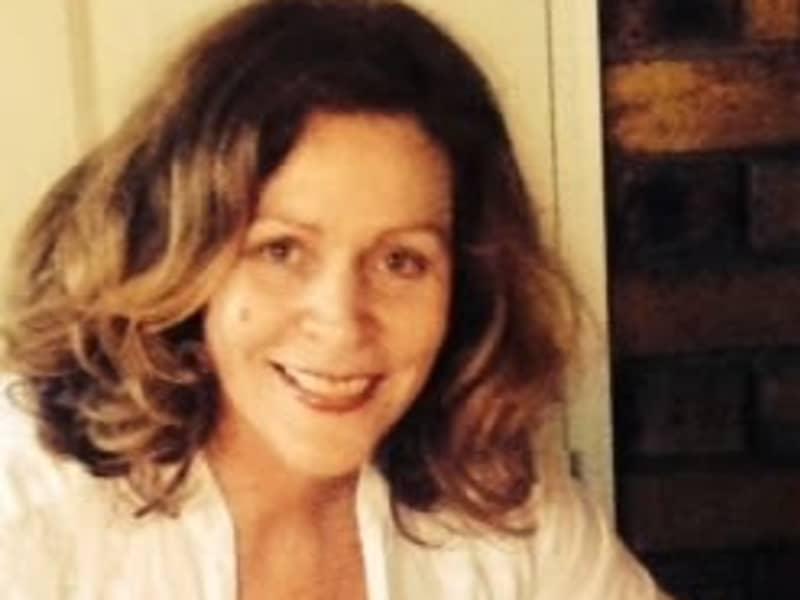Anne from Sunshine Coast, Queensland, Australia