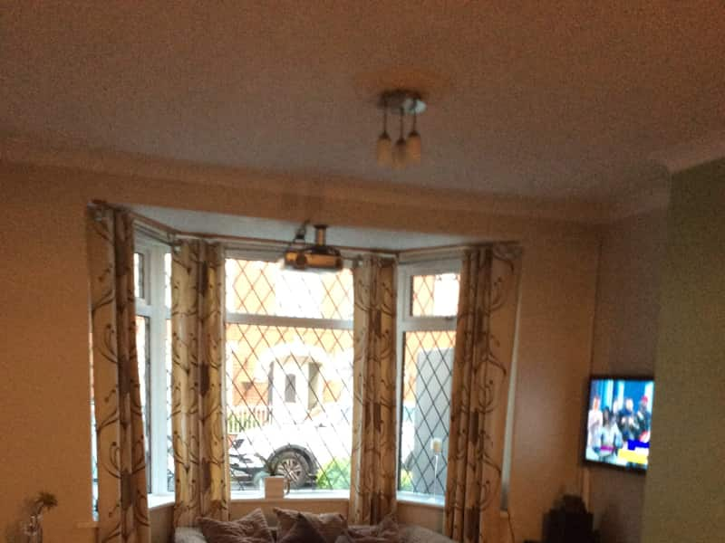 Housesitting assignment in Hull, United Kingdom