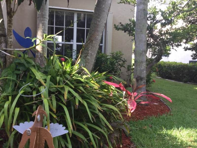 Housesitting assignment in Delray Beach, Florida, United States