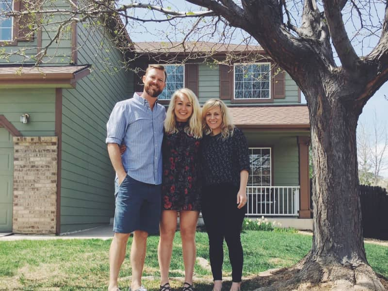Housesitting assignment in Thornton, Colorado, United States