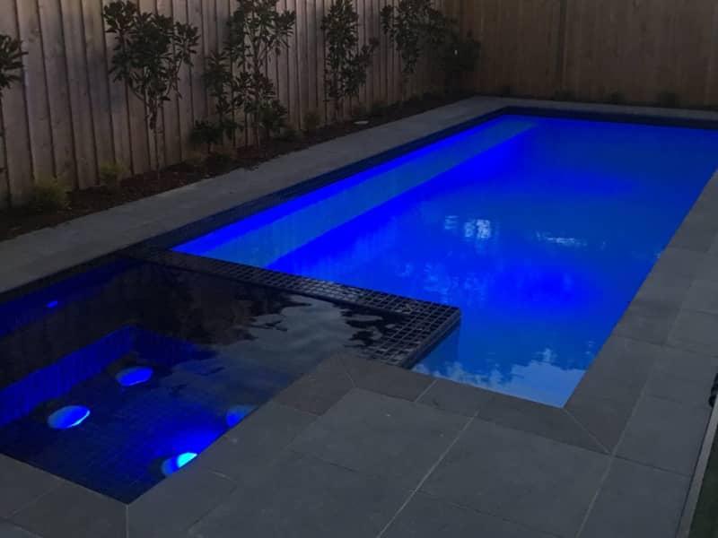 Housesitting assignment in Chelsea, Victoria, Australia