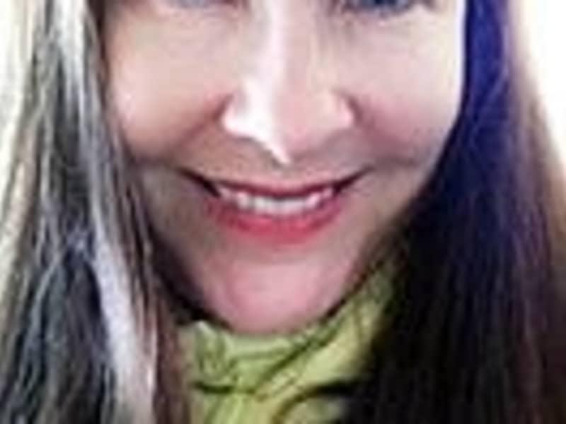 Angela from Hobart CBD, Tasmania, Australia