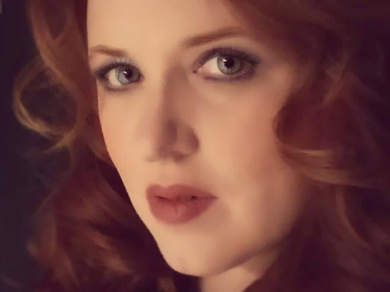 Laura from New Bern, North Carolina, United States