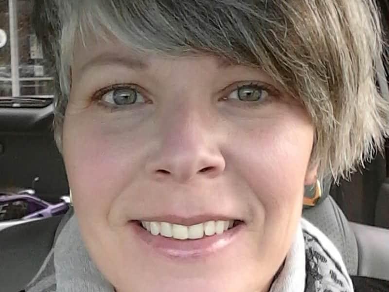 Denise from Marysville, Washington, United States