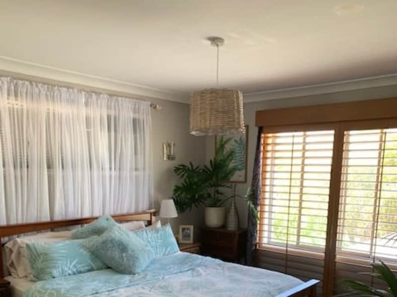 Housesitting assignment in Southport, Queensland, Australia