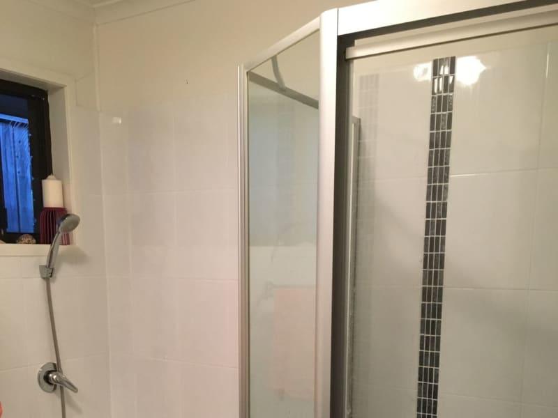 Housesitting assignment in Petrie, Queensland, Australia
