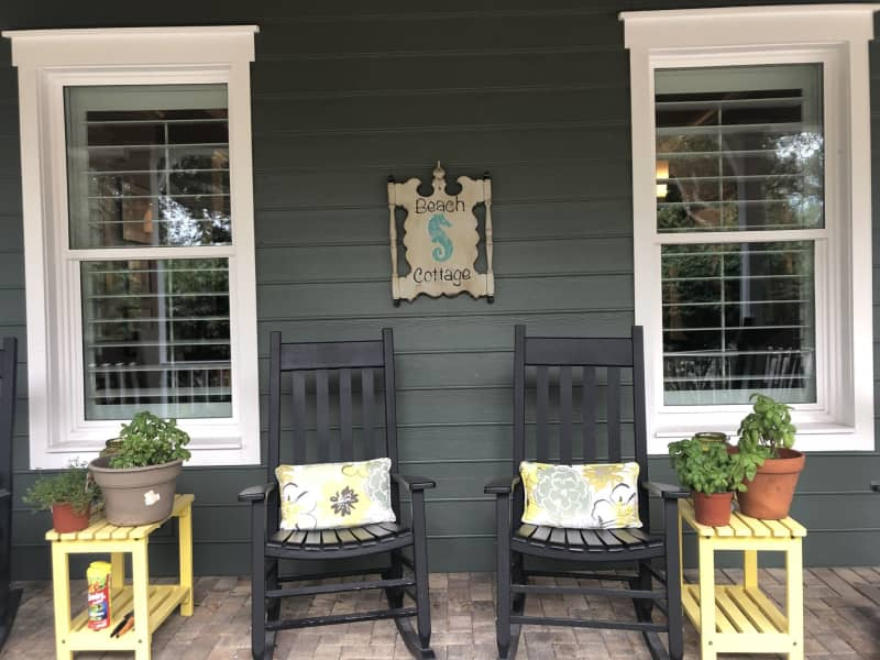 Housesitting assignment in Ponce Inlet, Florida, United States