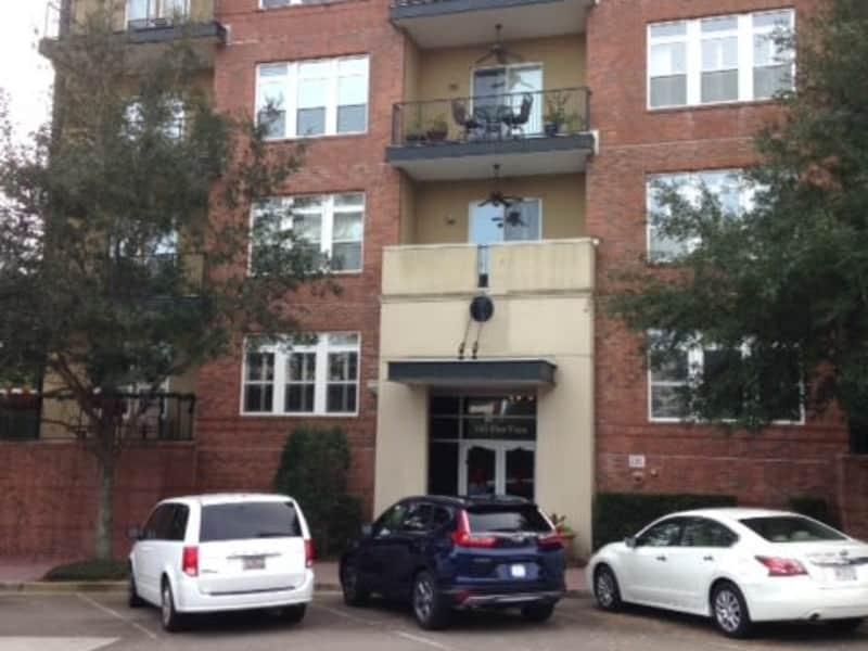 Housesitting assignment in Charleston, South Carolina, United States