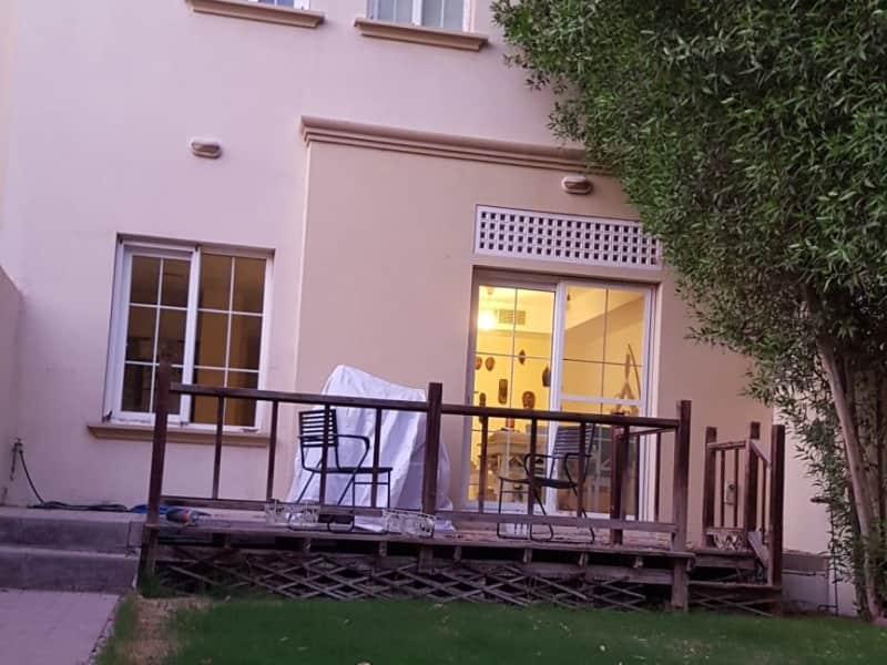 Housesitting assignment in Dubai, United Arab Emirates