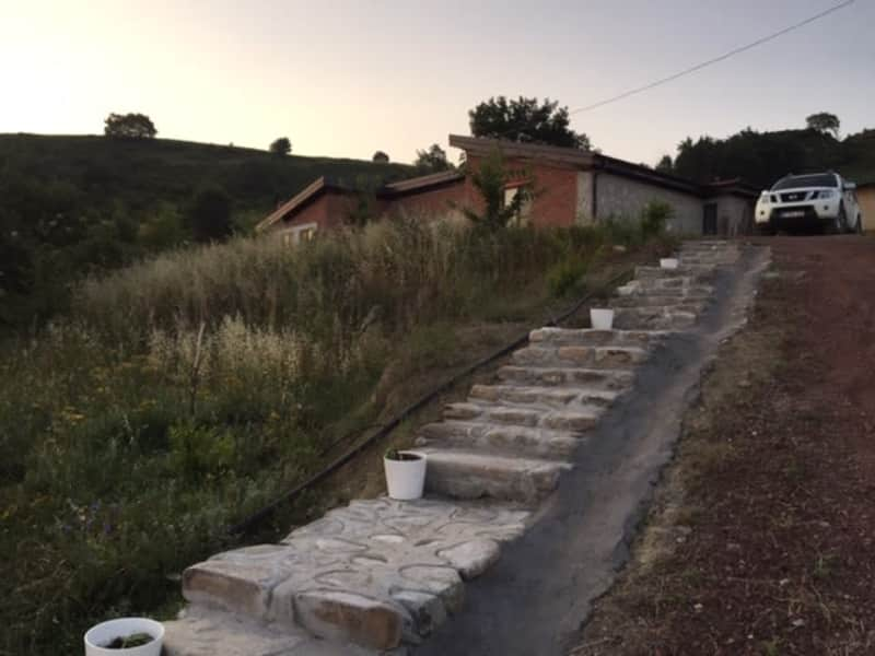 Housesitting assignment in Geyve, Turkey