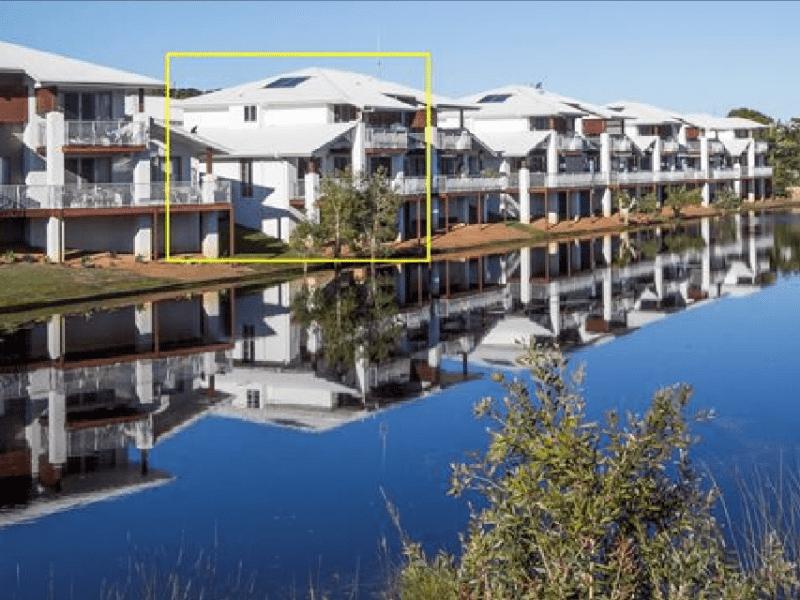Housesitting assignment in Cabarita Beach, New South Wales, Australia