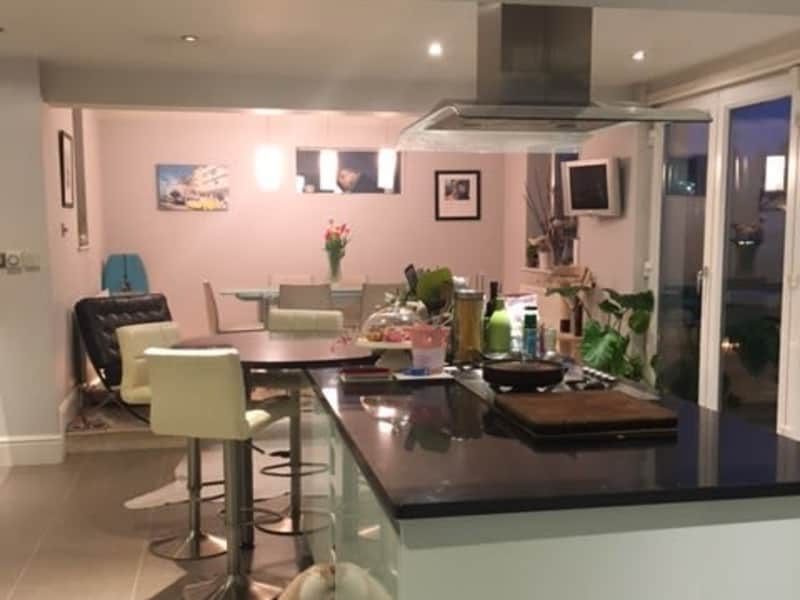 Housesitting assignment in Royal Leamington Spa, United Kingdom