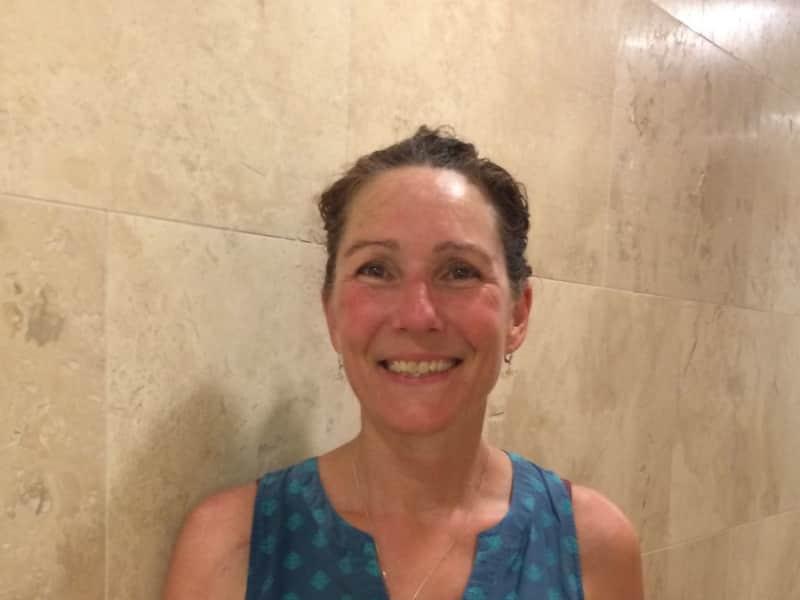 Claire from Niagara Falls, Ontario, Canada