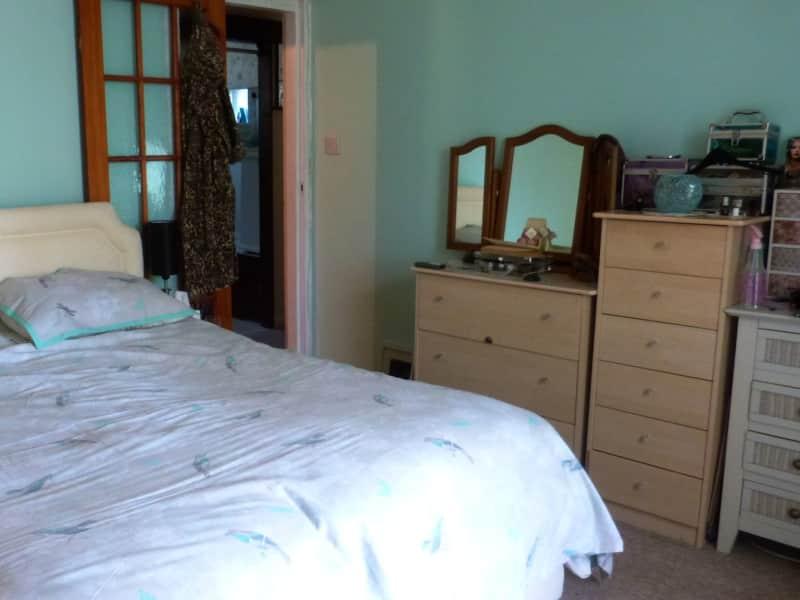 Housesitting assignment in Gunnislake, United Kingdom