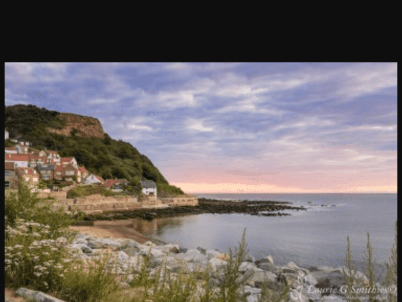 Housesitting assignment in Runswick, United Kingdom