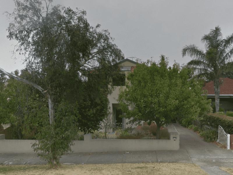 Housesitting assignment in Thornbury, Victoria, Australia