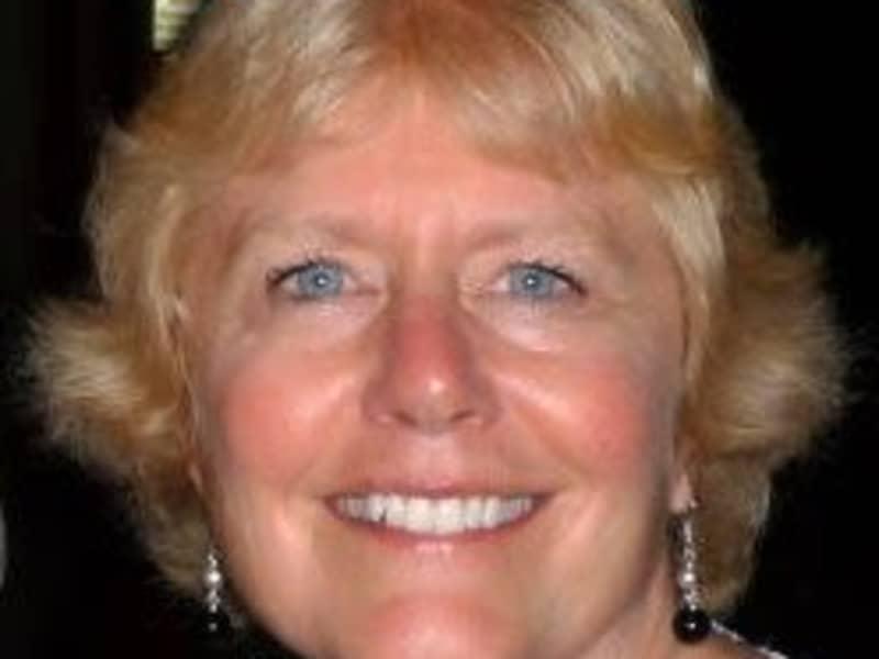 Jane from Traverse City, Michigan, United States