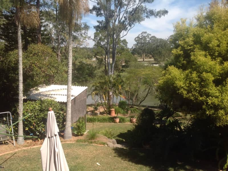 Housesitting assignment in Bethania Junction, Queensland, Australia