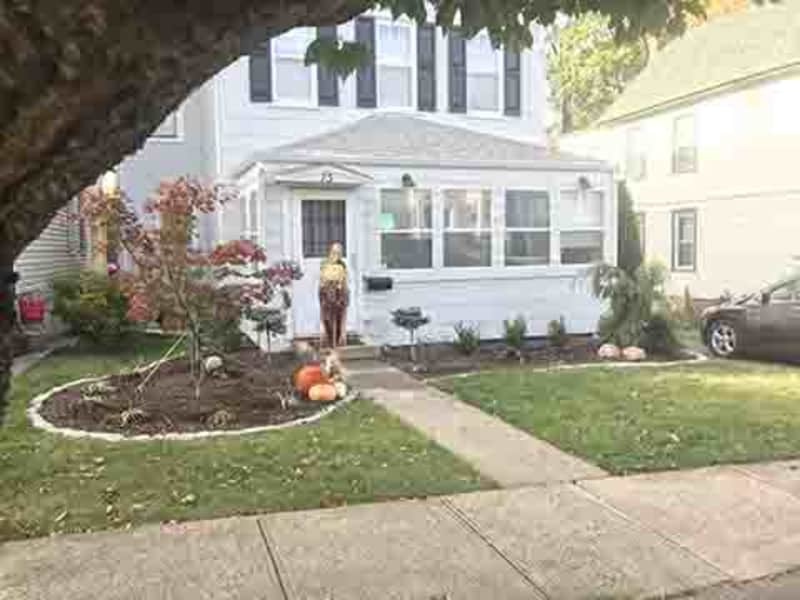 Housesitting assignment in South Orange, New Jersey, United States