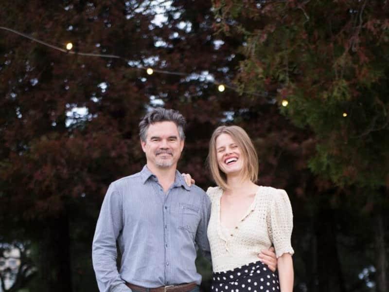 Kathryne & Ethan from Eugene, Oregon, United States