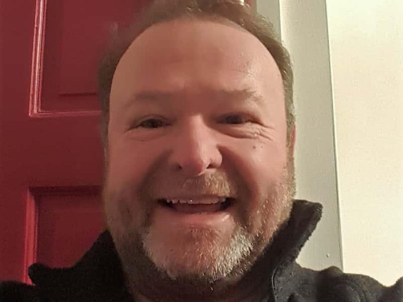 Gary from Stourbridge, United Kingdom