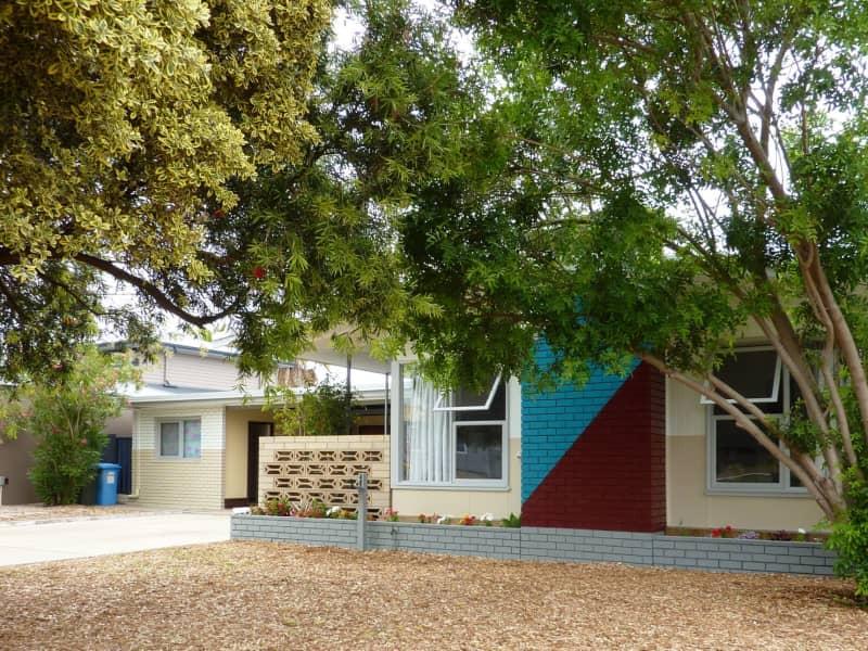 Housesitting assignment in Esperance, Western Australia, Australia