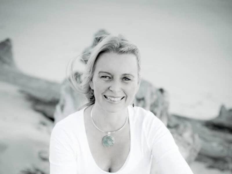 Rachel from South West Rocks, New South Wales, Australia