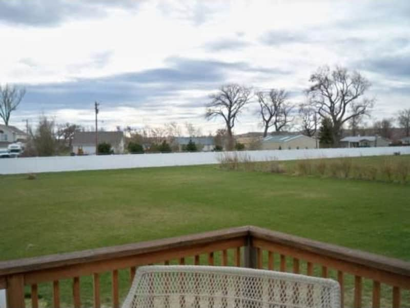 Housesitting assignment in Billings, Montana, United States