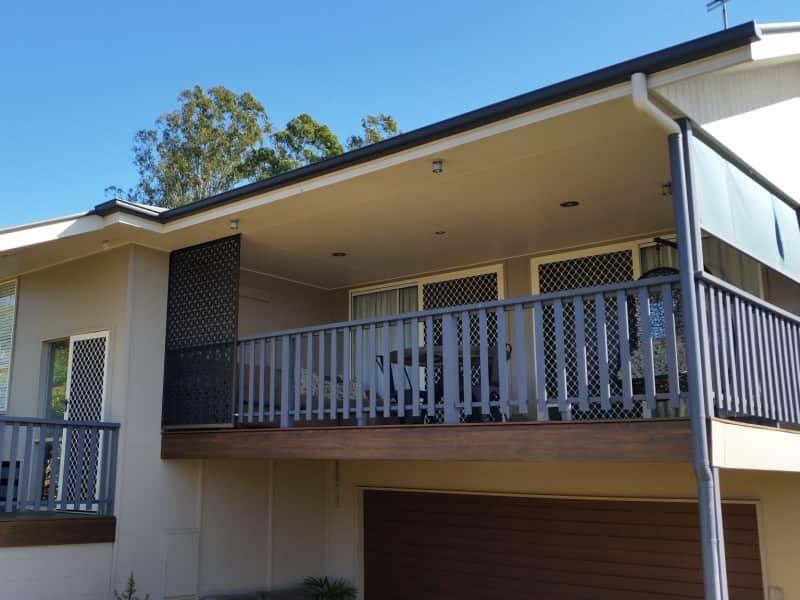 Housesitting assignment in Palmwoods, Queensland, Australia