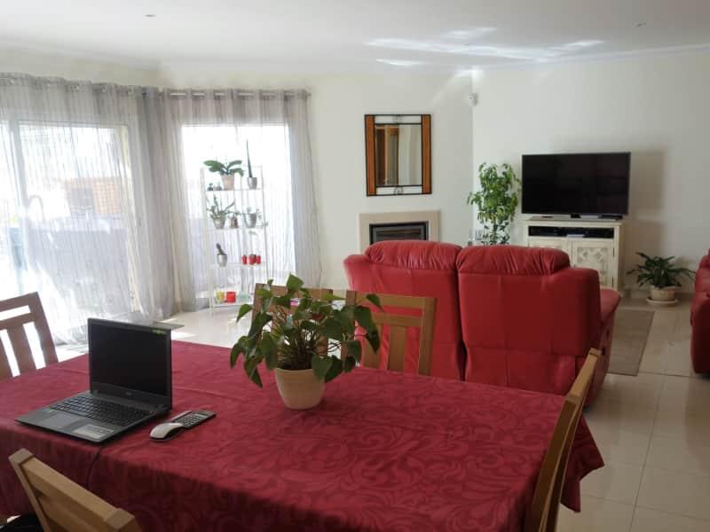 Housesitting assignment in Tavira, Portugal