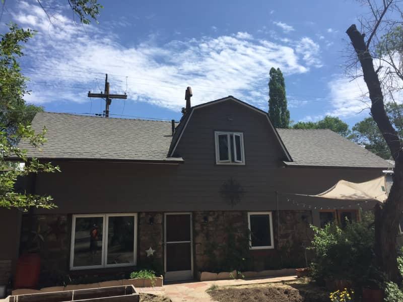 Housesitting assignment in Flagstaff, Arizona, United States