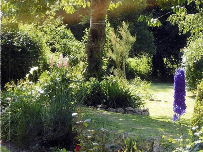 Housesitting assignment in Prétot-Sainte-Suzanne, France