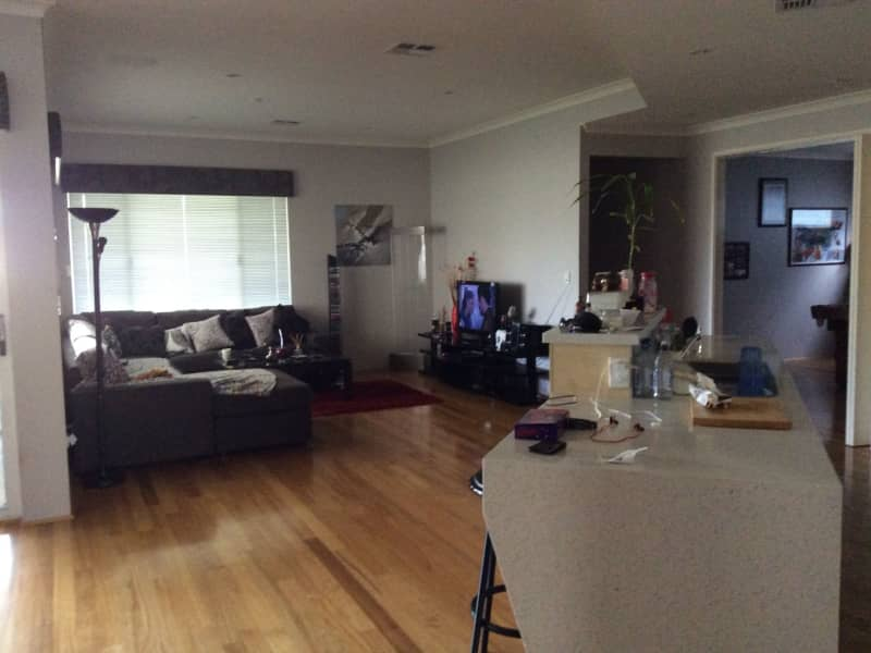 Housesitting assignment in Madora Bay, Western Australia, Australia
