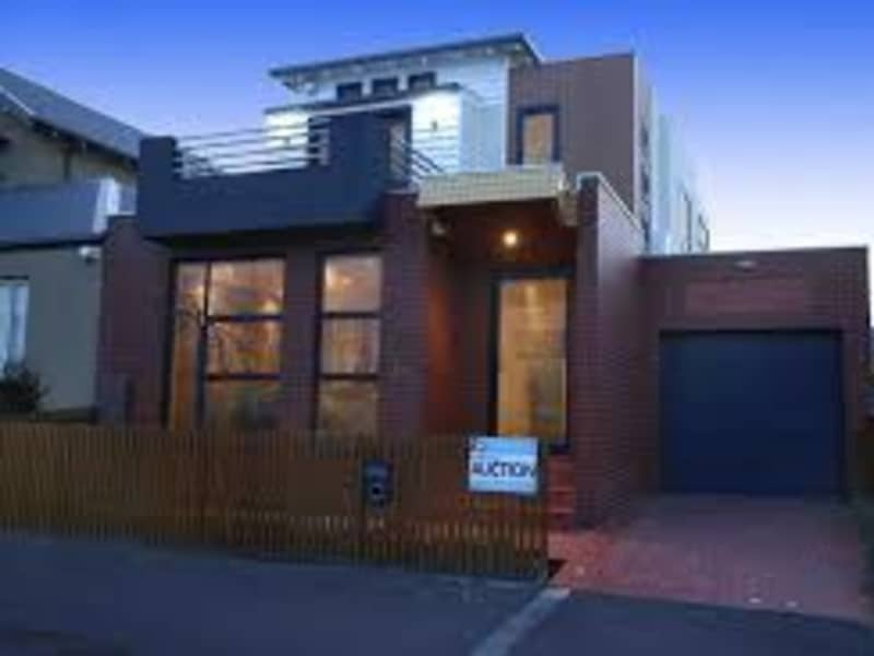 Housesitting assignment in Williamstown, Victoria, Australia